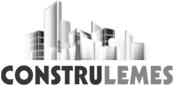 logo-construtolemes-v3