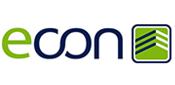 logo_econ-v3