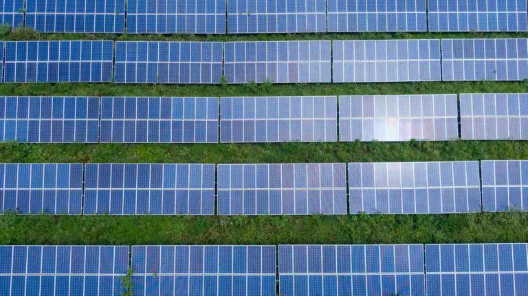 Energia Solar - Primeiros Passos